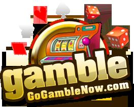 Casino casino kaupunki croupiers toihina
